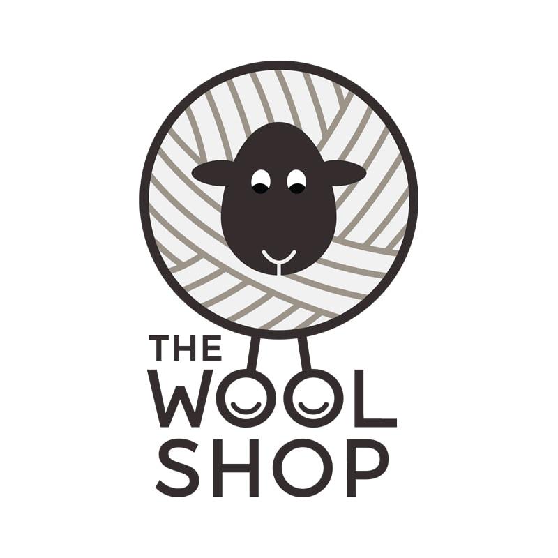 Woolshop logo