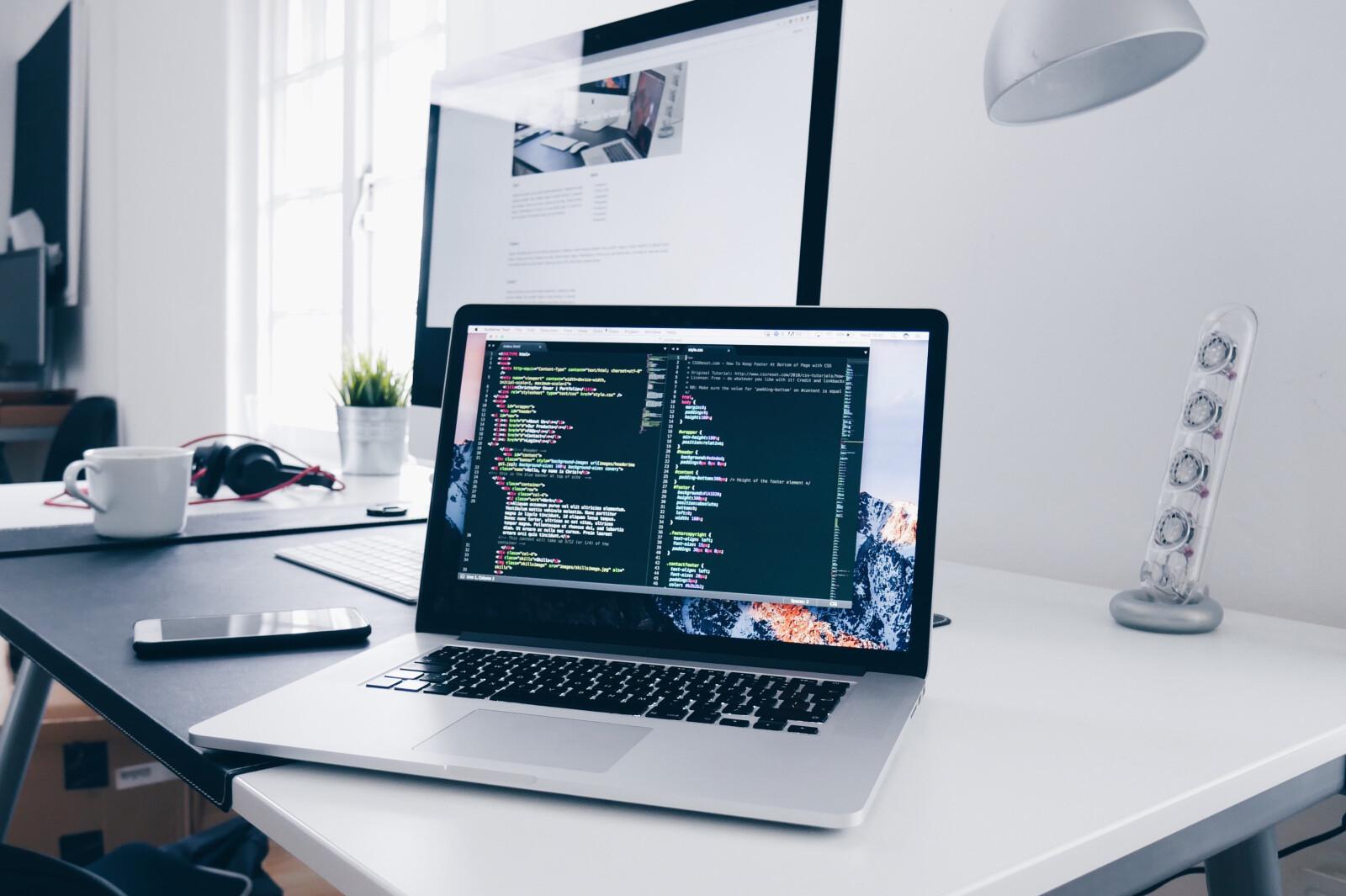 Web Development Role